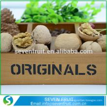 Chine fournisseur d'aliments naturels Noix de peau fine en Chine