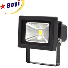 High Power 20W LED Rechargeable Work Light with S Series