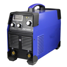 MMA, IGBT Tube, Inverter Welding Equipment (ARC400GT)
