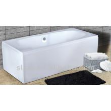 Douches de baignoire de style moderne de 2014 avec CE