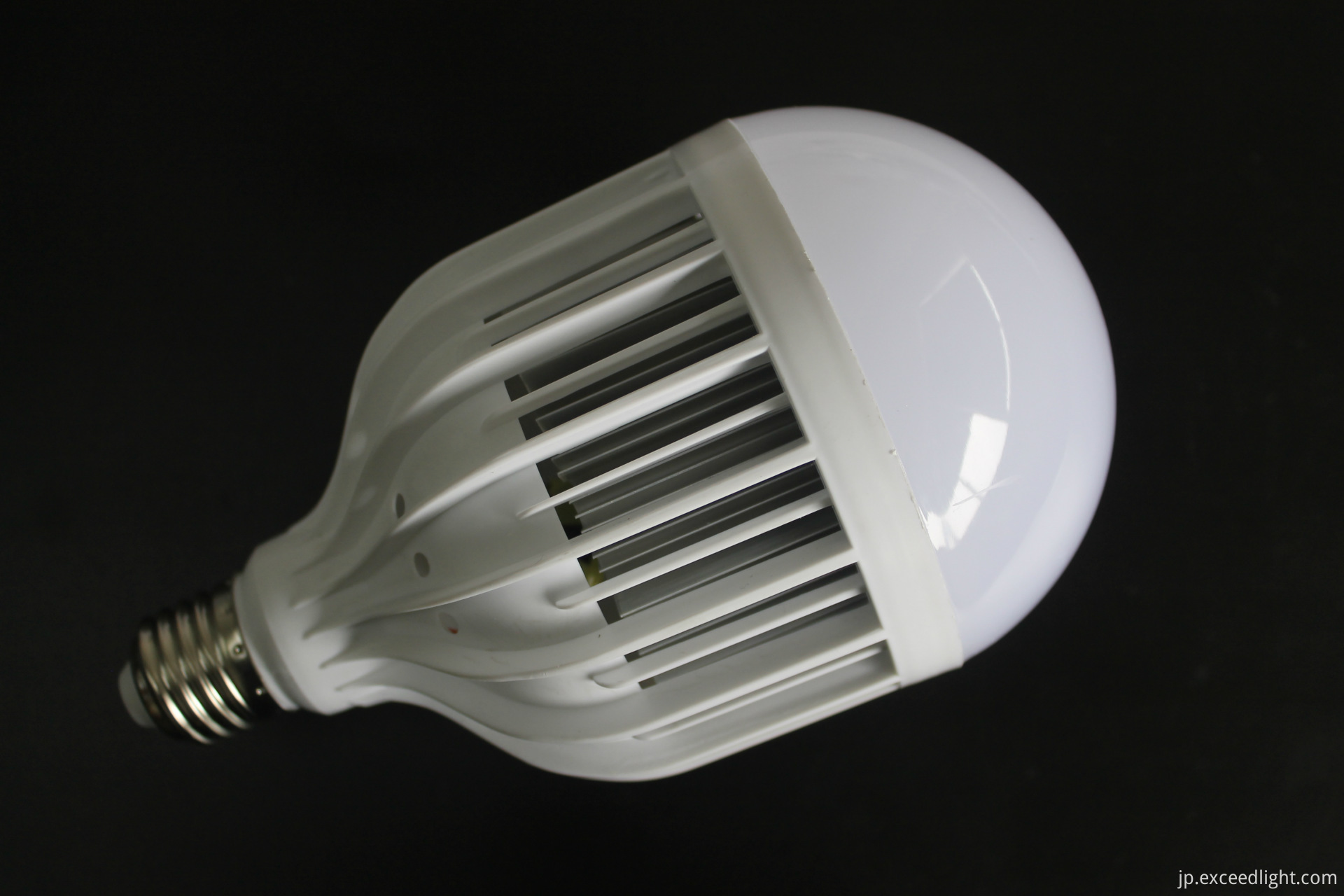 High Power Big LED Bulb Light,