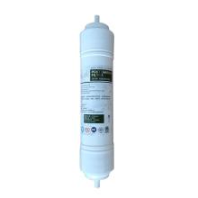 Partikel-Aktivkohle-Wasserreiniger-Filterelement