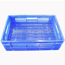2017 New Customized Mold Maker Plastic Handle Mould Basket Moulds