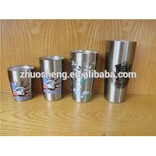 jarra de cerveza de alta calidad baratos promocionales stanley cup