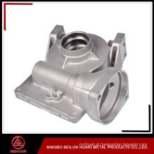 A melhor escolha de fábrica diretamente personalizado molde de alumínio de precisão die casting