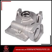Лучший выбор завода непосредственно подгонять прецизионная алюминиевая пресс-форма для литья под давлением