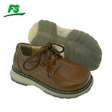 kids brown cool school shoes,cool student shoe,brown school shoes