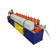 Metal Gauge Light Frame Steel Roll Roll Forming Machine