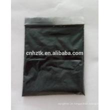 Marrom Direto 210 100% corante para tecidos