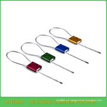 Sealings de cables (JY3.0TZ)