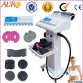 Au-800SA G5 Vibration Electro Muscle Stimulator Massage Machine