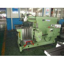 Tipo mecânico que dá forma à máquina B6085, B60100