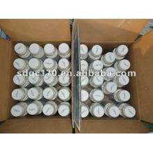 Hochwertiges Aluminiumphosphat, Detia, Phostoxin