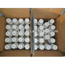 Fosfato de alumínio de alta Qaulity, Detia, phostoxin
