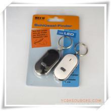 Regalo promocional para Key Finder Ea20002