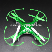 2.4G Nano RC Drone with Gyro