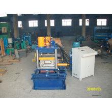 C Purlin Roll Umformmaschine in China hergestellt