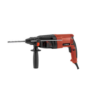 Hammer drill Demolition hammer machine