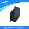 SMD magnético buzzer fabricación 8.5 * 8.5.3mm 2.7KHz buzzer magnético al por mayor
