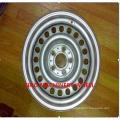 Steel Wheel 15X7 for Mercedes Benz