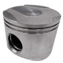 high quality semi hermetic piston 20hp refrigeration compressor spare parts for carrier piston 68.3