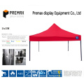 High Quality 2.5X2.5m Aluminum Frame Pop up Tent /Gazebo /Event Tent for Advertising
