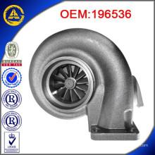 Turbocompresseur S4D OR5598 haute qualité 311850