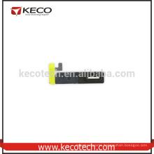 Mobile Phone Parts Earpiece Speaker Mesh For iPhone 6S/6S Plus, For iPhone 6s/6s Plus Earpiece Speaker Mesh