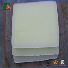 Kunlun Brand Fully /Semi Refined Paraffin Wax 58/60