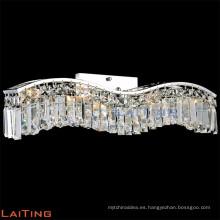 Lámparas de techo de lujo lámparas lámparas pequeñas lámparas de pared de cristal 32426