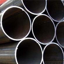 溶接炭素鋼管
