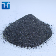 Ferro Silicon Powder FeSi Powder Ferrosilicon Alloy