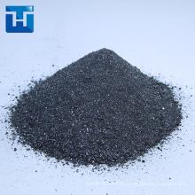 Alta Qualidade Ferro Silício Pó / Briquete China Fabricante