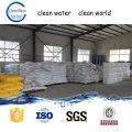 produits chimiques pour l'industrie en Turquie cyanoguanidine DCDA