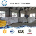 New Price Effluent Decolorant Chemicals