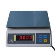 Шкала цен на электронные весы