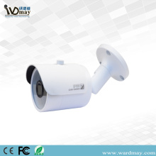 CCTV 1.0MP Video Tsaro HD Bullet AHD Kamara