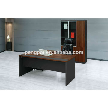 New design office table melamine board table office furniture