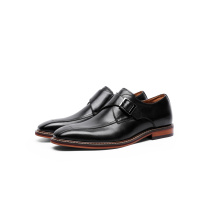 Oxford Casual Dress Shoes