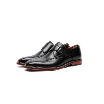 Оксфорд повседневные модельные туфли