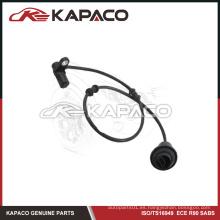 Sensor 2205400417 Para MERCEDES S-CLASS