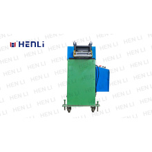 Two Sections Type Metal Plate 0.1mm To 0.6mm Leveler
