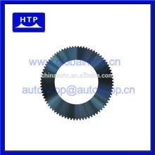 embrayage plaque de friction pièces 5h0047 pour pelle caterpillar