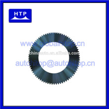 clutch friction plate parts 5h0047 for caterpillar excavator