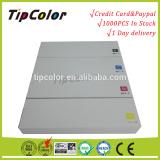 Laser Printer toner compatible for OKI MC853 MC873 MC 853 873 45862844 45862843 45862842 45862841 7.3K 7K