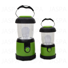 Nouveau 5W CREE Xpg Lanterne de camping LED avec gradateur (23-2R0100)