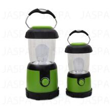Новый 5W CREE Xpg светодиодный фонарик кемпинг с затемнением (23-2R0100)