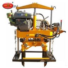 Hydraulic Ballast Tamping Machine YD-22 for Railway