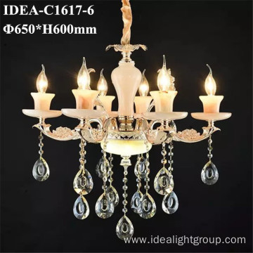modern design decorative pendant lighting chandelier