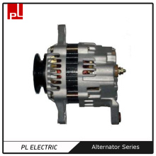 Alternateur 12V 50A A3T03371 pour bus